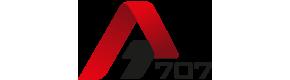 АТ-707