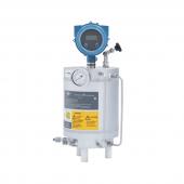 Преобразователь плотности газа SGM