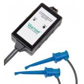 Искробезопасный HART-модем c Bluetooth-интерфейсом
