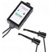 Общепромышленный HART-модем c Bluetooth-интерфейсом