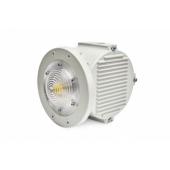 Серия светодиодных промышленных светильников ССП03 «Шмель»