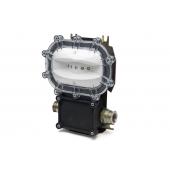 Светильник для шахт и рудников «ССР1М»