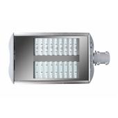 Уличный светодиодный светильник (фонарь) ССП01-Street100
