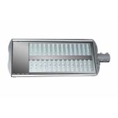 Уличный светодиодный светильник (фонарь) ССП01-Street150