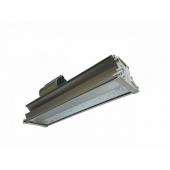 Светильник светодиодный промышленный ДВУ-50