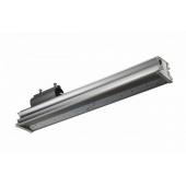 Светильник светодиодный промышленный ДВУ-100