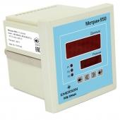 Измеритель-регулятор многофункциональный Метран-950