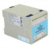Преобразователь измерительный многоканальный Метран-950МК, Метран-950МК-М