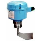 Cигнализатор ротационный 2501