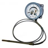 Термометр манометрический ТМ2030Сг