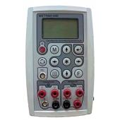Многофункциональный калибратор Метран-540
