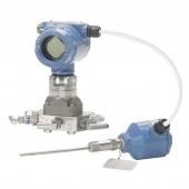 Многопараметрический преобразователь Rosemount 3051SMV