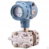 Преобразователь давления Метран-150 CD,CDR/CG,CGR
