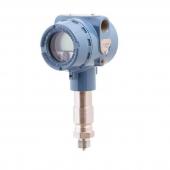 Преобразователь давления Метран-150 TG/TGR