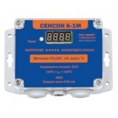 """Контроллер аналоговых сигналов """"Сенсон К-1М"""""""