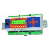"""Контроллер аналоговых сигналов """"Сенсон К-4М"""""""