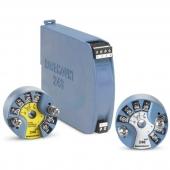 Измерительный преобразователь температуры Rosemount 248