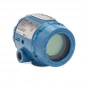Измерительный преобразователь температуры Rosemount 3144P
