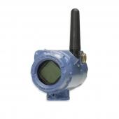 Беспроводной преобразователь дискретного сигнала Rosemount 702