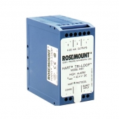 Конвертер сигнала HART в аналоговый сигнал Rosemount 333 HART Tri-Loop